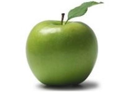 apple pectin health