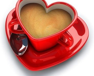 3d_heartshaped_series_of_highdefinition_picture_love_coffee_165621