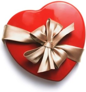 3d_heartshaped_series_of_highdefinition_picture_love_gift_165618
